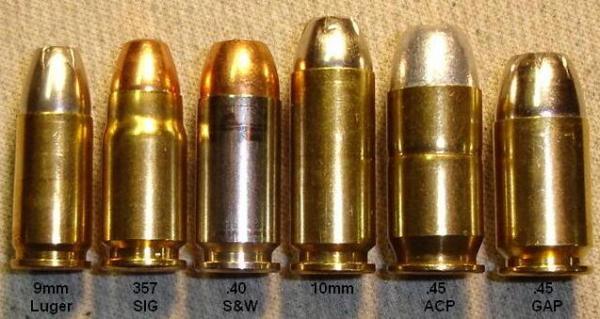 9mm-357sig-40sw-10mm-45acp-45gap-198.jpg