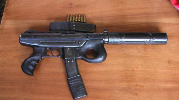 agram-2000-suppressor-206.jpg
