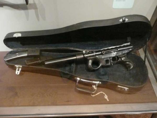 agram-violin-205.jpg