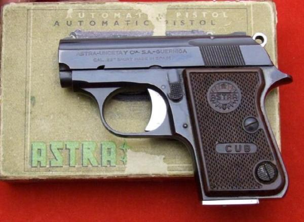 astra-cub-186.jpg
