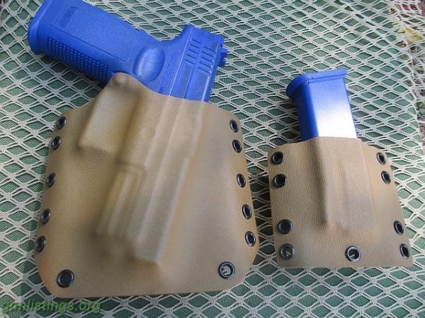 blue-gun-xd-212.jpg