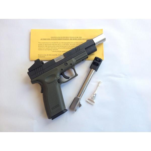 compensated-xd-5-conversion-118.jpg