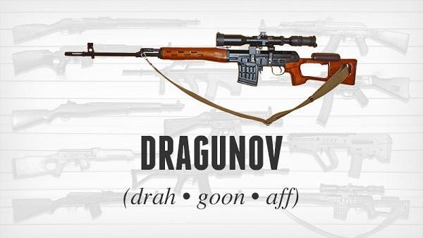 dragonov-157.jpg