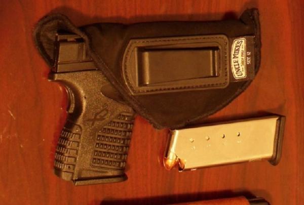 edc-pistols-183.jpg