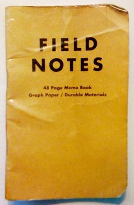 fieldnotes2sm2-169.jpg