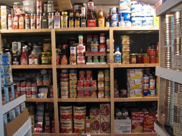 food-storage-shelves-1024x768-57.jpg