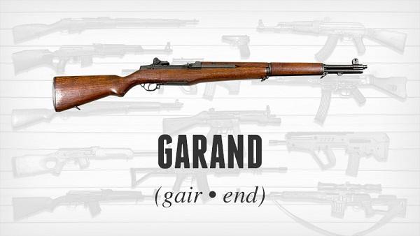 garand-156.jpg