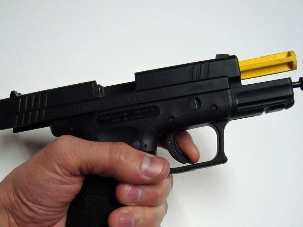gear-gadgets-and-guns-88.jpg