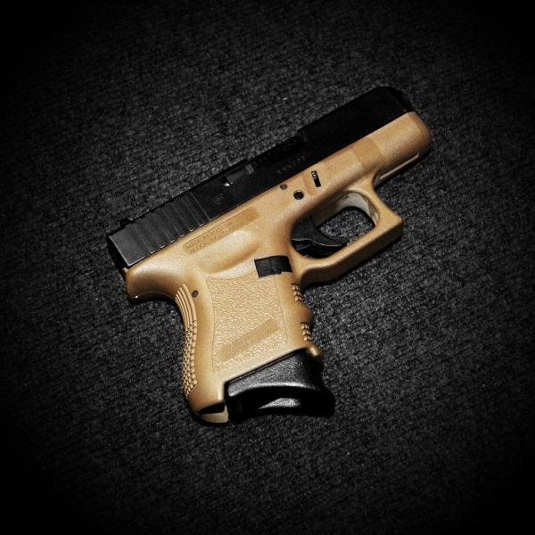 glock-26-40.jpg