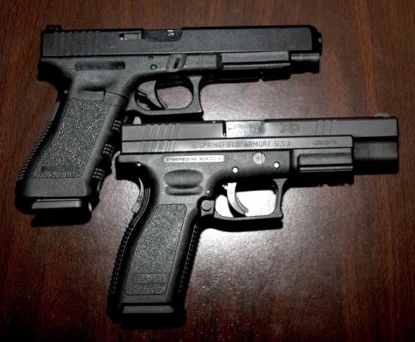 glock-vs-xd-30.jpg