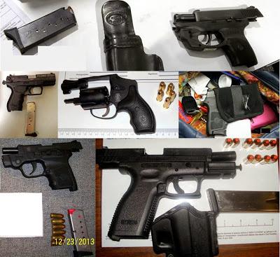 guns-2-240.jpg