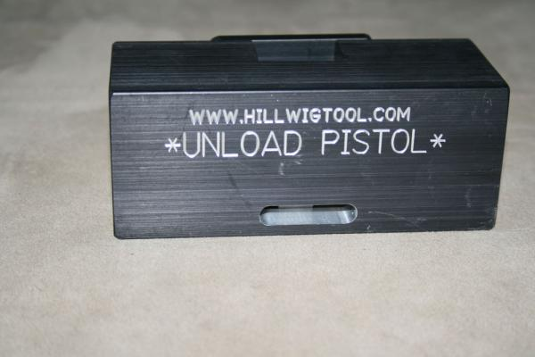 hillwig-site-pusher-article-image-70.jpg
