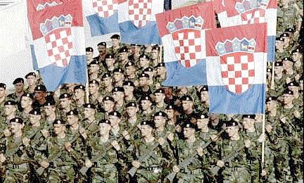 hrvatska-garda-102.jpeg