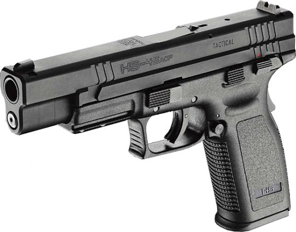 hs-45acp-tactical-mk-114.png