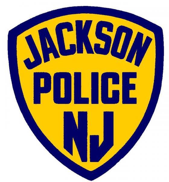 jacksonpolice-54.jpg