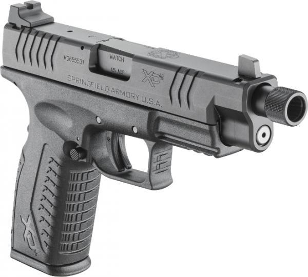 lipseys-springfield-xd-m-suppressor-ready-45-acp-black-257.jpg