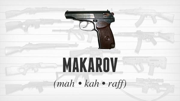makarov-153.jpg