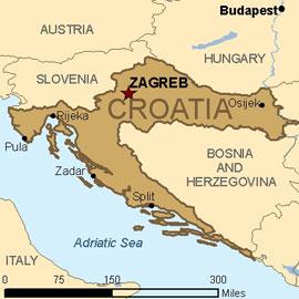 map-croatia-3.jpg