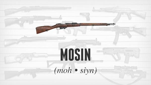 mosin-152.jpg