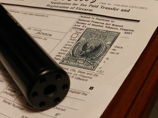 nfa-tax-stamp-235.jpg