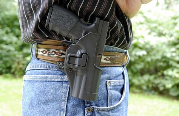 open-carry-xd-450-287.jpg