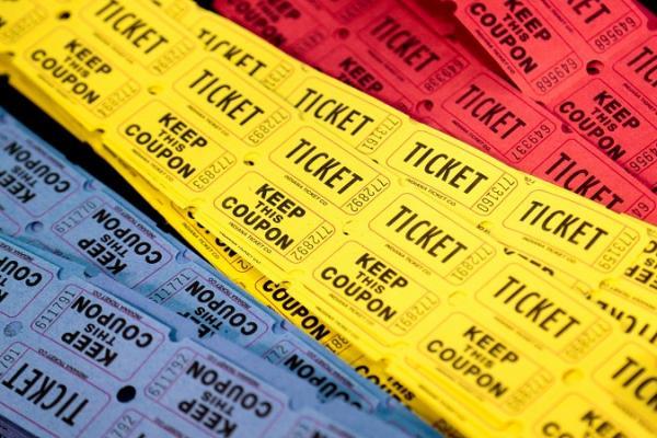raffle-tickets-221.jpg