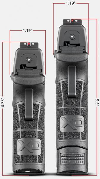 rear-dimensions-1-141.jpg