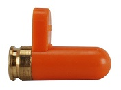 safety-plug-89.jpg