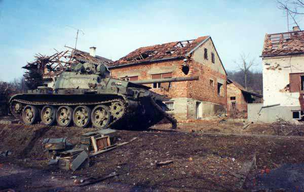 serb-t-55-battle-of-the-barracks-201.jpg