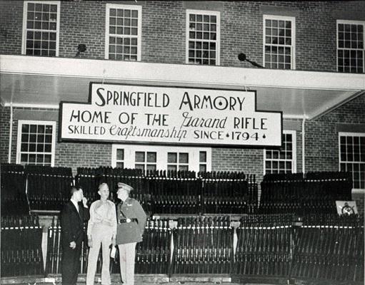 springfield-armory-246.jpg