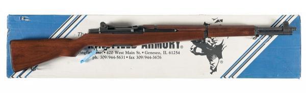 springfield-armory-garand-250.jpg