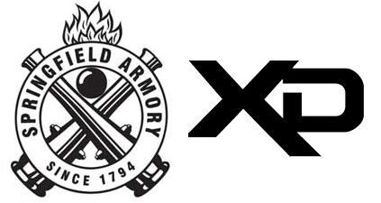 springfield-armory-logo-174.jpg