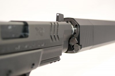 springfield-armory-xdm-threaded-15-400x267-259.jpg