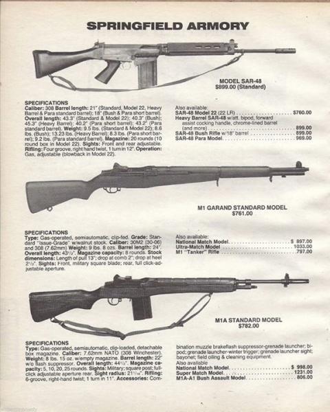 springfield-catalog-page-m-1a-fn-fal-sar-48-251.jpg