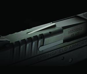 springfield-xd-s-45-acp-chamber-indicator-31.jpg