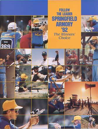 springfield1992-187.jpg