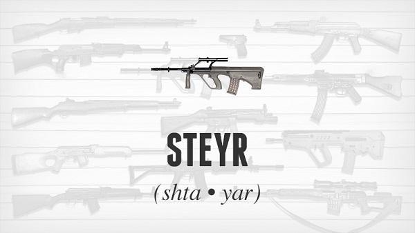 steyr-159.jpg