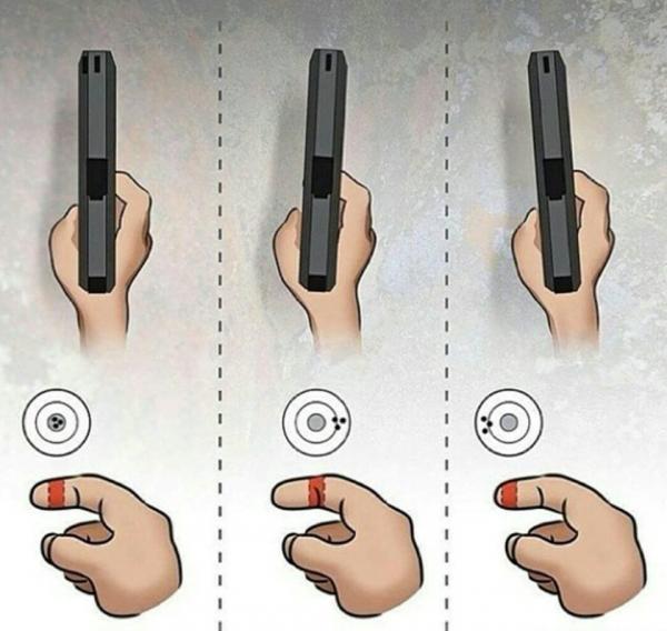 trigger-263.jpg