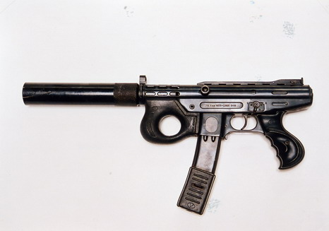 with-suppressor-208.jpg