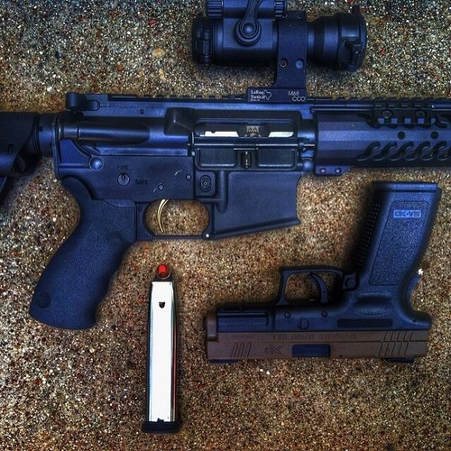 xd-as-part-of-home-defense-combo-116.jpg