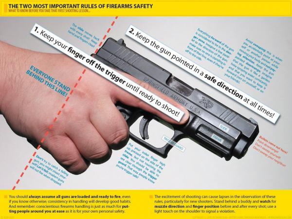 xd-gun-safety-165.jpg