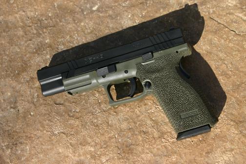 xd-stipple-nash-gun-worx-custom-85.jpg