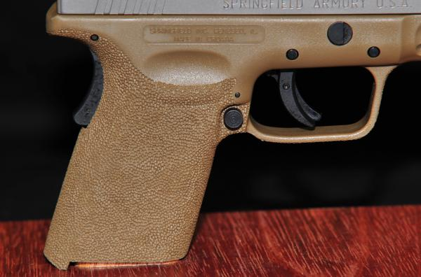 xd45-5-custom-rockey-mountain-weaponry-83.jpg