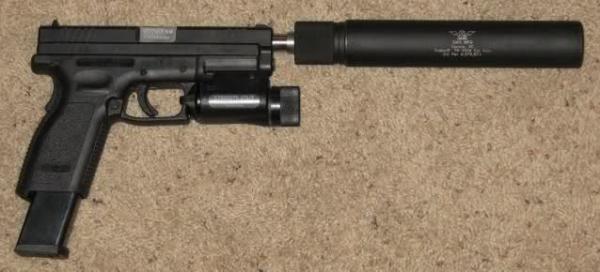 xd9-efk-firedragon-barrel-swr-trident-9-can-132.jpg