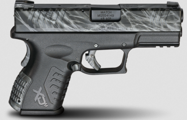 xds-125.png