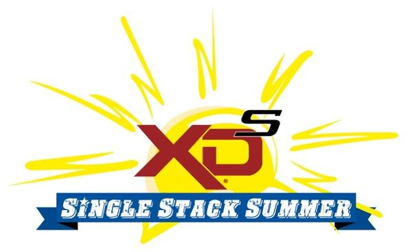 xds-summer-2-260.jpg