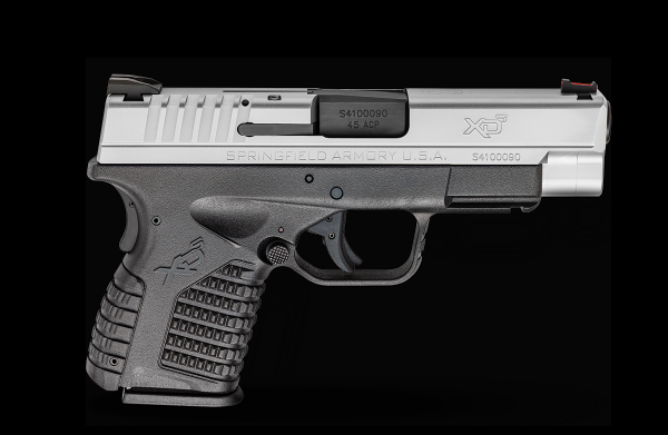xds94045s-1200x782-78.png