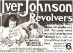Iver Johnson ad.jpg